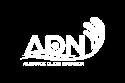 Alliance Dijon natation