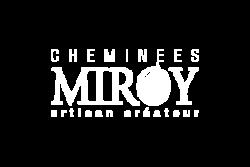 Cheminées Miroy