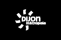 Dijon métrople