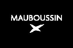 Maubousin